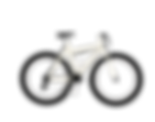 fatbike-01.png