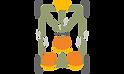 trapkar3trapper-01.png