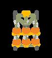 trapkar4trapper-01.png