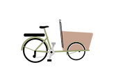 e-bakfiets-01.png