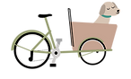 bakfiets-hond-01.png