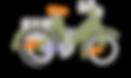 driewieler-01.png