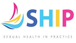 SHIPCIC_2017_logo.jpg