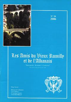 Bulletin AVRA 2006.heic