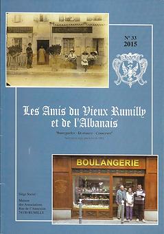 Bulletin AVRA 2015.heic