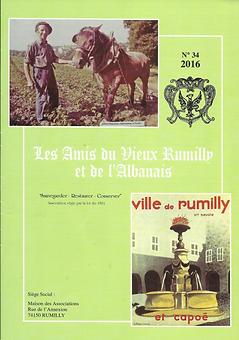 Bulletin AVRA 2016.heic