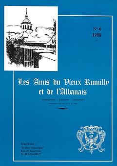 Bulletin AVRA 1988.png