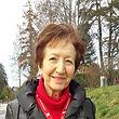 Jacqueline MONTANIER