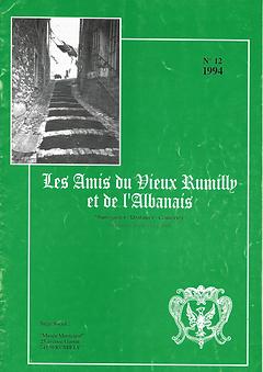 Bulletin AVRA 1994.png