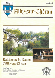 Alby-sur-Chéran.png