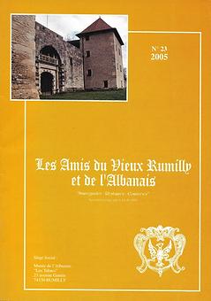 Bulletin AVRA 2005.heic