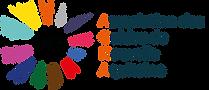 Logo Association des Guides de Nouvelle Aquitaine