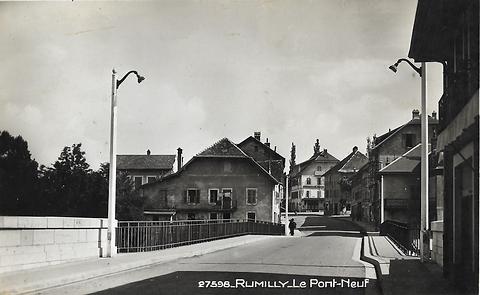 Le Pont Neuf.heic
