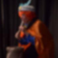 Clown1824.jpg