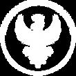 Logo Amis du Vieux Rumilly et de l'Alban