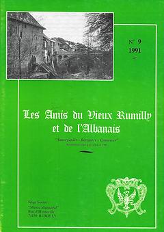 Bulletin AVRA 1991.png