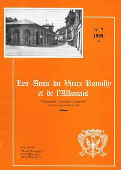 Bulletin AVRA 1989.png