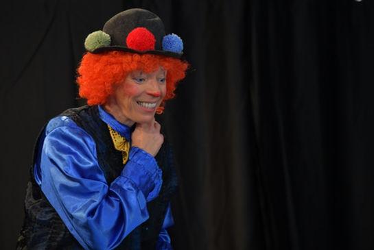 Clown18.jpg