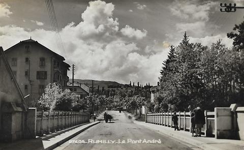 Le_Pont_André.heic