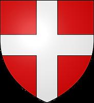 218px-Blason_duche_fr_Savoie.svg.png