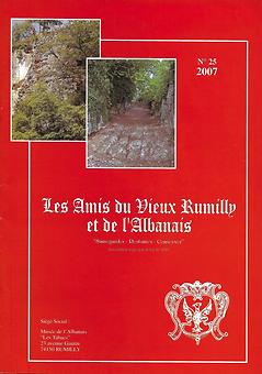 Bulletin AVRA 2007.heic