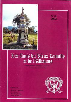 Bulletin AVRA 2002.heic