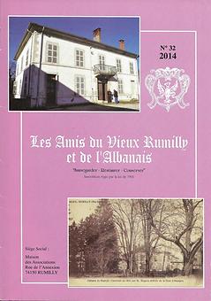 Bulletin AVRA 2014.heic