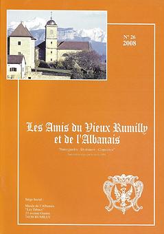 Bulletin AVRA 2008.heic