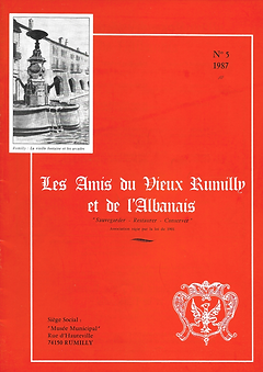 Bulletin AVRA 1987.png