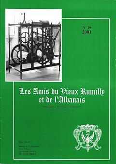 Bulletin AVRA 2001.heic