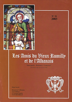 Bulletin AVRA 2003.heic