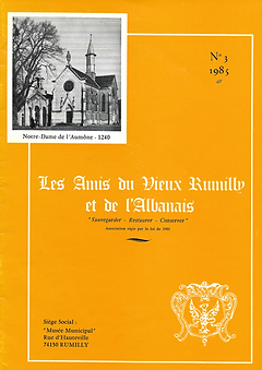 Bulletin AVRA 1985.png
