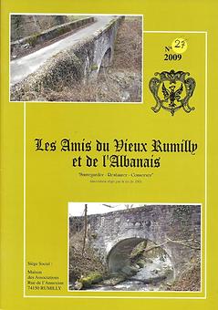 Bulletin AVRA 2009.heic