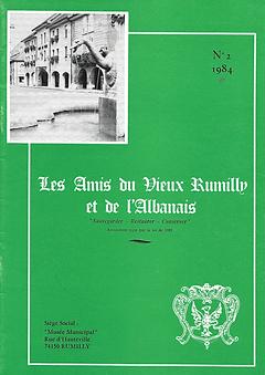 Bulletin AVRA 1984.png