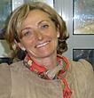 Anne PELLAS.PNG