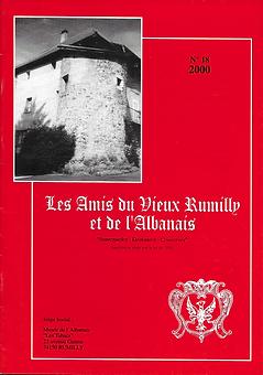 Bulletin AVRA 2000.heic