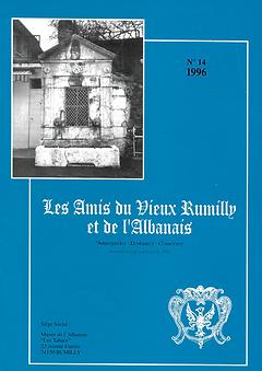 Bulletin AVRA 1996.png