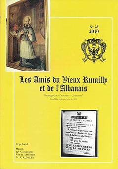 Bulletin AVRA 2010.heic