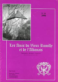 Bulletin AVRA 1998.png
