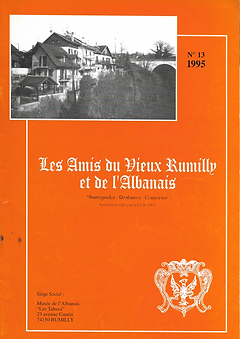 Bulletin AVRA 1995.png