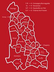 Carte des Communes.png