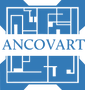 Logo Ancovart