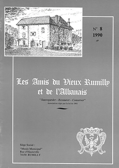Bulletin AVRA 1990.png