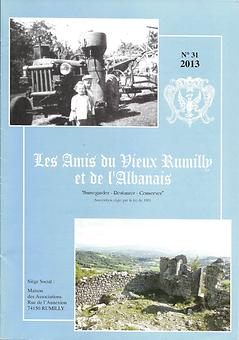 Bulletin AVRA 2013.heic