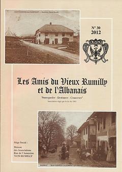 Bulletin AVRA 2012.heic
