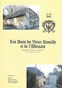 Bulletin AVRA 2011.png