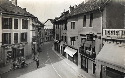 Rue du centre.heic