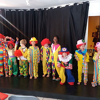 Stages de Théâtre comique - Ercolina.jpg