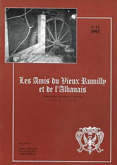 Bulletin AVRA 1993.png