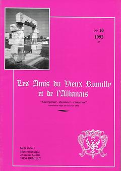 Bulletin AVRA 1992.png